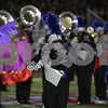 Pflugerville Marching Band : 2 galleries with 101 photos
