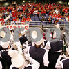 Westlake Band : 2 galleries with 178 photos